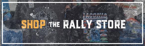 RallyStore
